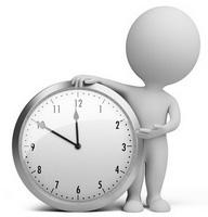 Horaires d'accueil de la Mairie de Pers-Jussy (74930)