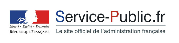 Service-public.fr - Pers-Jussy